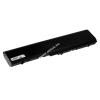 Powery Utángyártott akku Acer típus BT.00607.114 fekete