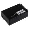 Powery Utángyártott akku adatgyűjtő Psion WA3006