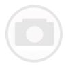 Powery Utángyártott akku Apple MD664LL/A