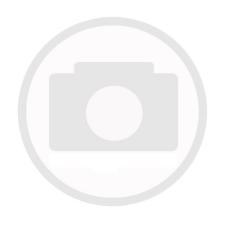 Powery Utángyártott akku Archos típus AC50BNE 1ICP5/56/78 pda akkumulátor