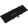 Powery Utángyártott akku Asus VivoBook Q200E