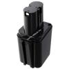 Powery Utángyártott akku Bosch típus 0603926027 NiMH gömbölyű