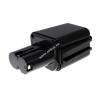 Powery Utángyártott akku Bosch típus 2607335176 NiMH Knolle
