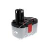 Powery Utángyártott akku Bosch típus 2607335280 O-Pack japán cellás