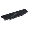 Powery Utángyártott akku Dell Inspiron 13R (3010-D480) Standardakku