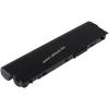 Powery Utángyártott akku Dell típus 09K6P 5200mAh
