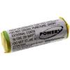Powery Utángyártott akku fogkefe Oral-B típus 3731