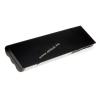 Powery Utángyártott akku Fujitsu-Siemens LifeBook E8110