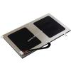 Powery Utángyártott akku Fujitsu típus FPB0280