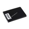 Powery Utángyártott akku GPS Fujitsu típus S26391-F2613L900