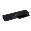 Powery Utángyártott akku HP Compaq Business NoteBook NX5100 6600mAh