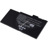 Powery Utángyártott akku HP EliteBook Folio 1040 G1