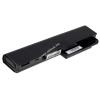 Powery Utángyártott akku HP ProBook 6545b Standardakku