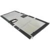 Powery Utángyártott akku HP típus 685866-1B1