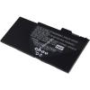 Powery Utángyártott akku HP ZBook 14
