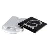 Powery Utángyártott akku i-mate Pocket PC 3600mAh