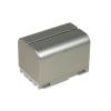 Powery Utángyártott akku JVC JY-HD10US 2200mAh