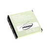 Powery Utángyártott akku Kodak EasyShare M863