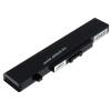Powery Utángyártott akku Lenovo ThinkPad Edge E430