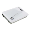 Powery Utángyártott akku MACINTOSH APPLE iBook Dual USB-12