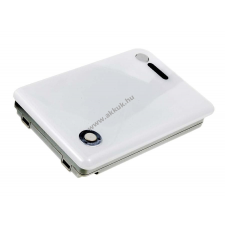 Powery Utángyártott akku MACINTOSH típus A1061 apple notebook akkumulátor