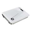 Powery Utángyártott akku Macintosh típus M8626G/A