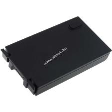 Powery Utángyártott akku Medion Akoya E5011 sorozat medion notebook akkumulátor