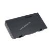 Powery Utángyártott akku Packard Bell EasyNote MX66-207 sorozat