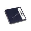 Powery Utángyártott akku Panasonic Lumix DMC-F3