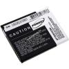 Powery Utángyártott akku Samsung Galaxy Core Plus