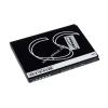 Powery Utángyártott akku Samsung GT-N7105 2200mAh