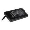 Powery Utángyártott akku Samsung P28 XTM 1600