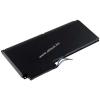 Powery Utángyártott akku Samsung QX410