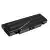 Powery Utángyártott akku Samsung R65 Pro T5500 Baonee 7800mAh