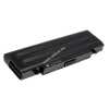 Powery Utángyártott akku Samsung R65 WEB 5500 7800mAh
