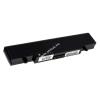 Powery Utángyártott akku Samsung R710 fekete
