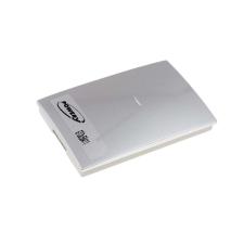 Powery Utángyártott akku Samsung SC-MM12 samsung videókamera akkumulátor