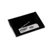 Powery Utángyártott akku Samsung SGH-X510