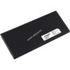 Powery Utángyártott akku Samsung SM-N910K NFC-Chip