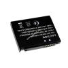 Powery Utángyártott akku Samsung típus AB503445CESTD