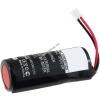 Powery Utángyártott akku Sony Motion Controller CECH-ZCM1E