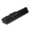 Powery Utángyártott akku Sony VAIO VGN-BZ31VT 7800mAh fekete