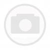 Powery Utángyártott akku Tablet Samsung Galaxy Tab 4 10.1