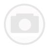 Powery Utángyártott akku Tablet Samsung SM-T533