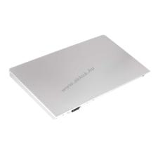 Powery Utángyártott akku típus 586025-001 4800mAh egyéb notebook akkumulátor