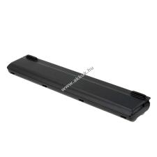 Powery Utángyártott akku típus 70-NCG1B1001 egyéb notebook akkumulátor