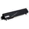 Powery Utángyártott akku Toshiba Dynabook RX3 TM226Y/3HD 7800mAh