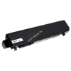 Powery Utángyártott akku Toshiba Dynabook RX3 TM240E/3HD 7800mAh