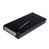 Powery Utángyártott akku Toshiba Satellite Pro 2100 sorozat