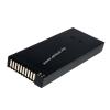 Powery Utángyártott akku Toshiba Satellite Pro 435CDS